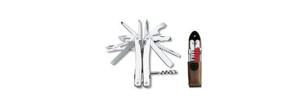 Tools / Sonstige