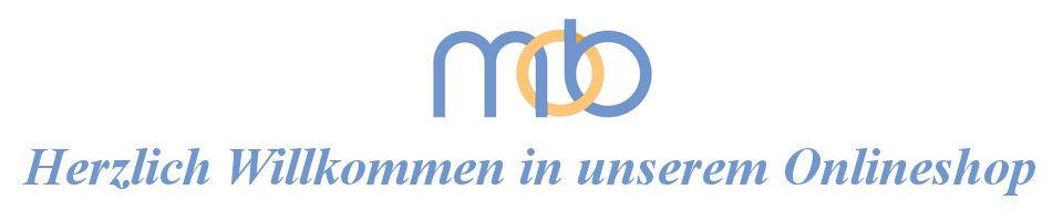 MOB Messershop Oberhausen