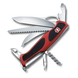 Victorinox RangerGrip 57 - Hunter