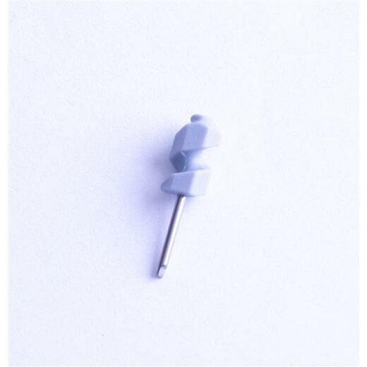 Mini Schraubendreher für OM und MT mit Korkenzieher