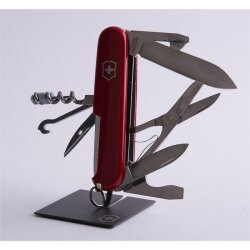 Victorinox Huntsman - Year of the Dog