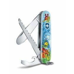 "Victorinox ""My First Victorinox"" - Delfin Edition"