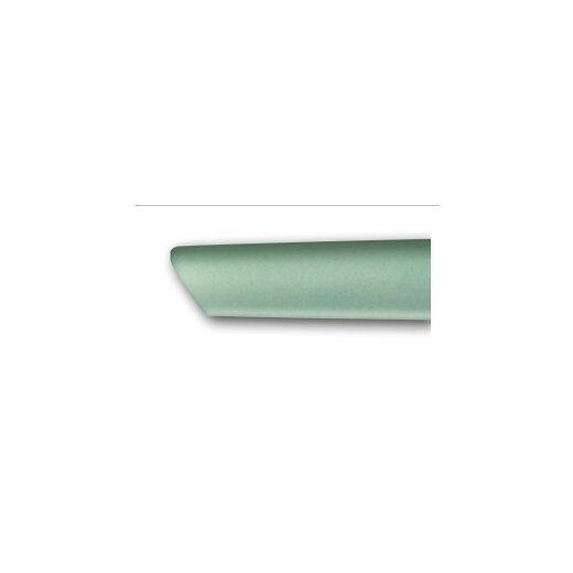 Swiss Modern Besteck-Set , 24-teilig ,Mint-grün mit Steak/Pizzamesser